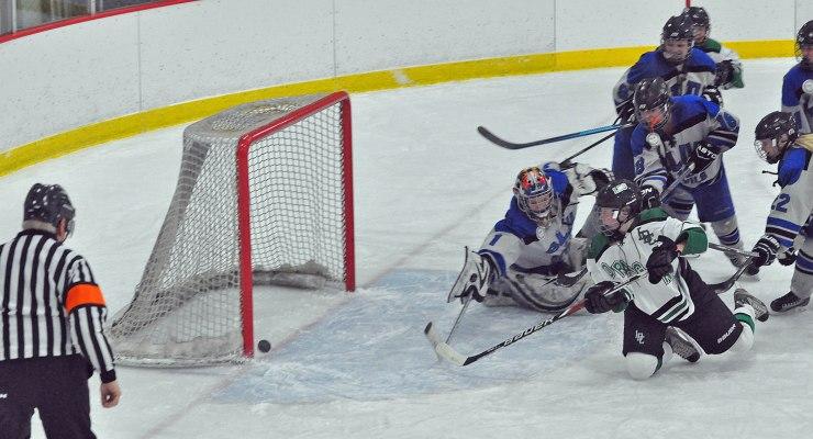 20141120_lir_GirlsHockeyRyynanen2